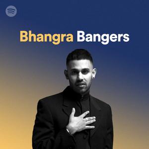 Bhangra Bangersのサムネイル