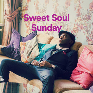 Image result for sweet soul sunday
