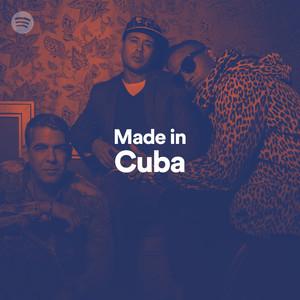 Made In Cubaのサムネイル