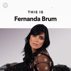 FERNANDA DEUS MUSICA BAIXAR ESTA COMIGO BRUM