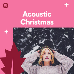 Acoustic Christmasのサムネイル