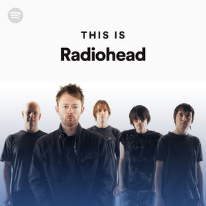 This Is Radioheadのサムネイル