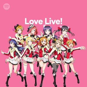 ラブライブ! -Love Live!-のサムネイル