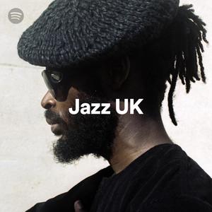 Jazz UKのサムネイル