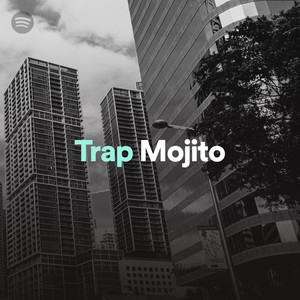 Trap Mojitoのサムネイル