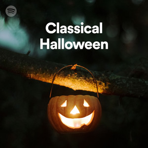 Image result for classical halloween