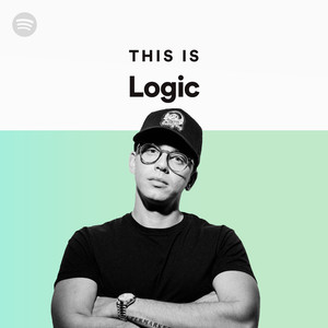 This Is Logic on Spotify