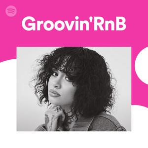 Groovin' R&Bのサムネイル