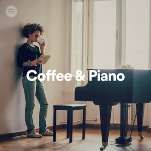Coffee and Pianoのサムネイル