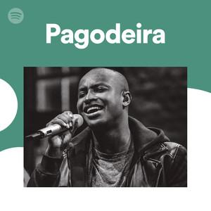 MUSICA TELEGRAMA MOLEQUE BAIXAR JEITO DO