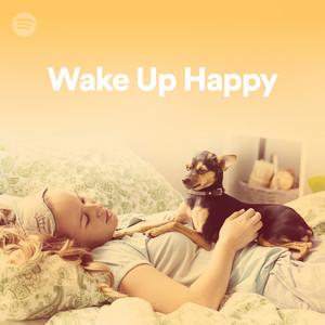 Wake Up Happyのサムネイル