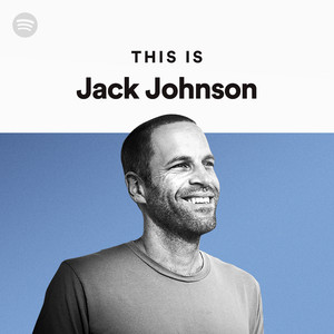 This Is: Jack Johnsonのサムネイル
