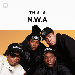 This Is N.W.A.のサムネイル