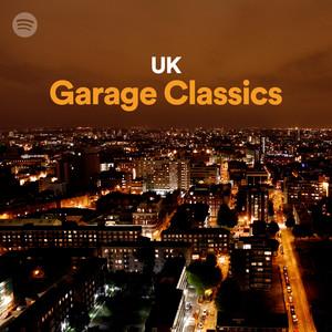 UK Garage Classicsのサムネイル