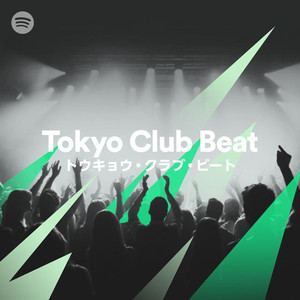 Tokyo Club Beatのサムネイル