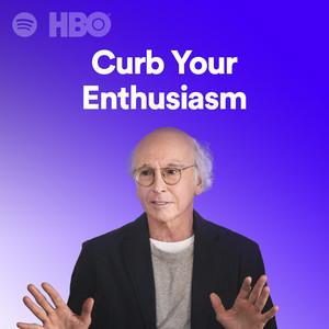 curb your enthusiasm theme mp3