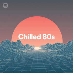 Chilled 80sのサムネイル