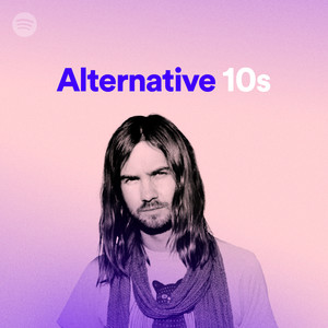 Alternative 10s