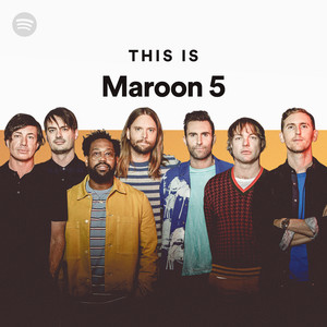 maroon 5 complete discography download