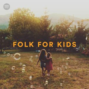 Image result for folk music for kids