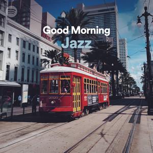 Good Morning Jazzのサムネイル