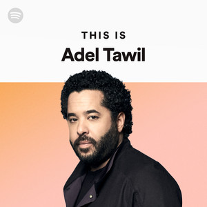 This Is Adel Tawil On Spotify