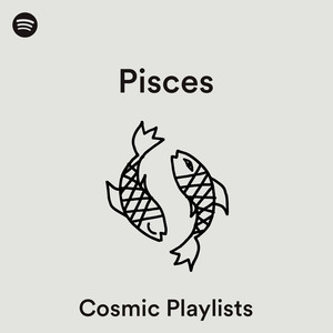 Pisces on Spotify