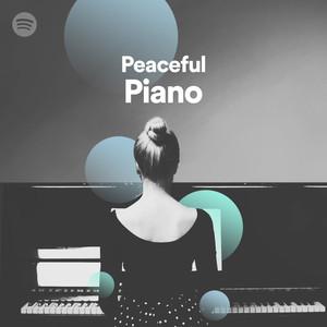 Peaceful Pianoのサムネイル