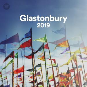 Glastonbury 2019のサムネイル