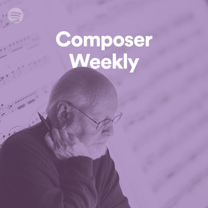 John Williams' Non-film Music - Composer Weekly #066のサムネイル
