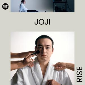 RISE Presents Jojiのサムネイル