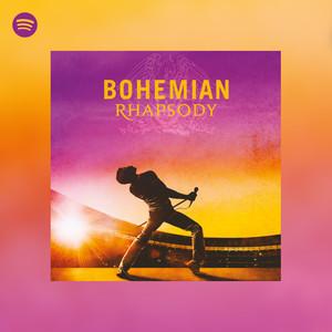 Bohemian Rhapsodyのサムネイル