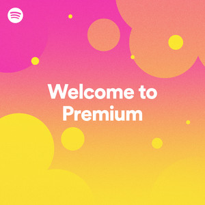 Welcome to Premiumのサムネイル