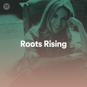 Roots Risingのサムネイル