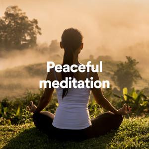 Peaceful Meditationのサムネイル