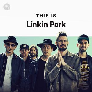 Linkin Park-This Is Linkin Park [2019] MP3 (320kbps)