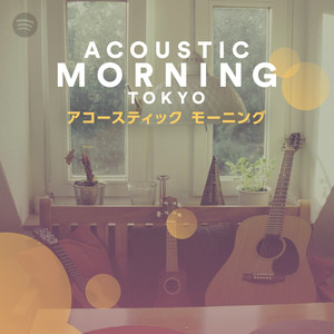 Acoustic Morning Tokyoのサムネイル