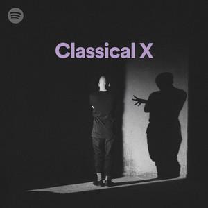 Classical Xのサムネイル