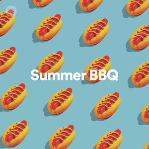 Image result for spotify summer bbq