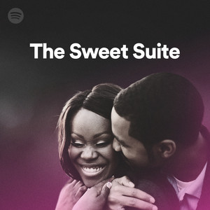 The Sweet Suiteのサムネイル