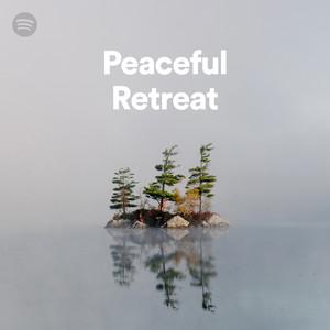 Peaceful Retreatのサムネイル