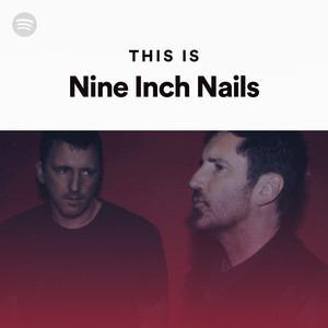 This Is Nine Inch Nailsのサムネイル
