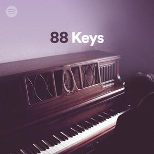 spotify hot keys