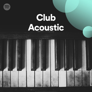 Club Acousticのサムネイル
