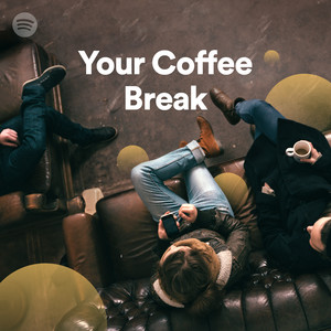 Your Coffee Breakのサムネイル