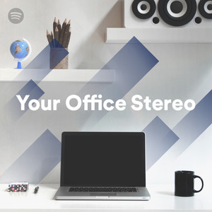 Your Office Stereoのサムネイル