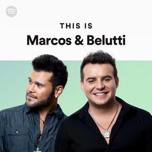 Imagem de Marcos e Belutti
