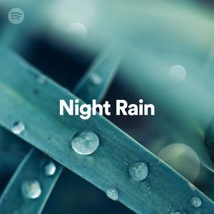 Night Rainのサムネイル