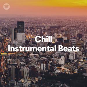Chill Instrumental Beats on Spotify