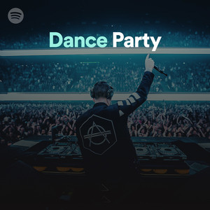 Dance Partyのサムネイル